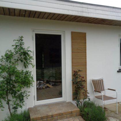 DSC01295 (vinduer og doere)