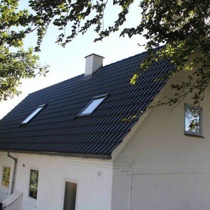 IMG_5543 (tagarbejde og energiforbedringer)